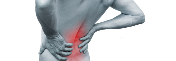 Chiropractic Spanish Fort AL Failed Back Surgery Syndrome