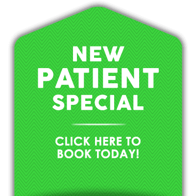Chiropractor Near Me Spanish Fort AL New Patient Special